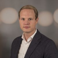 Sigbjørn Vestå profilbildet