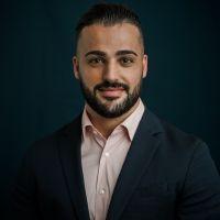 Yasin Unal profilbildet