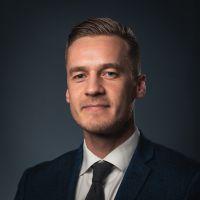 Anders Karlstrøm profilbildet