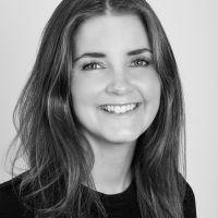 Helene Molle profilbildet