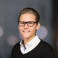 Christian Furuhaug Aa profilbildet