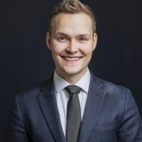 Jan Øyvind Westby profilbildet