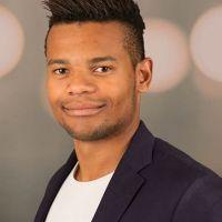 Kristian Helmersen Djedje profilbildet