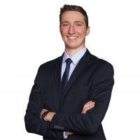 Mateusz Adam Zubrzynski profilbildet