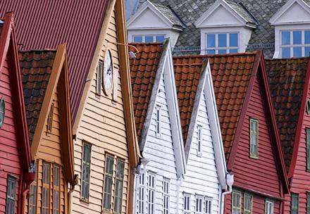 Bergen by lite bilde2