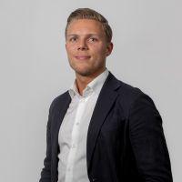 Ole Sundnes profilbildet