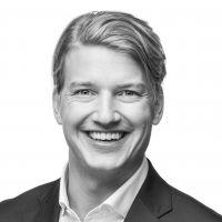 Henrik Stråkander profilbildet