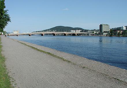 Drammen by lite bilde2