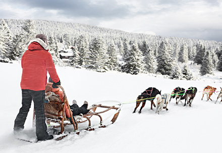 Lillehammer by lite bilde1
