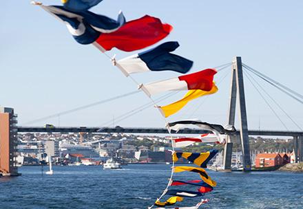 Stavanger by lite bilde1