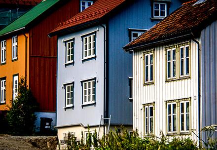 Tromso by lite bilde2