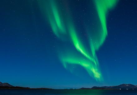 Nordland fylke lite bilde2