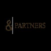 Moller Partners  Eiendomsmegling Kontor Logo